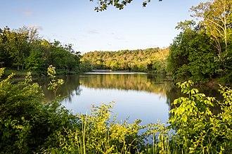 General Butler State Resort Park - General Butler State Resort Park