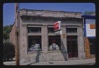 Gene's Bar, Emery, South Dakota LCCN2017709398.tif