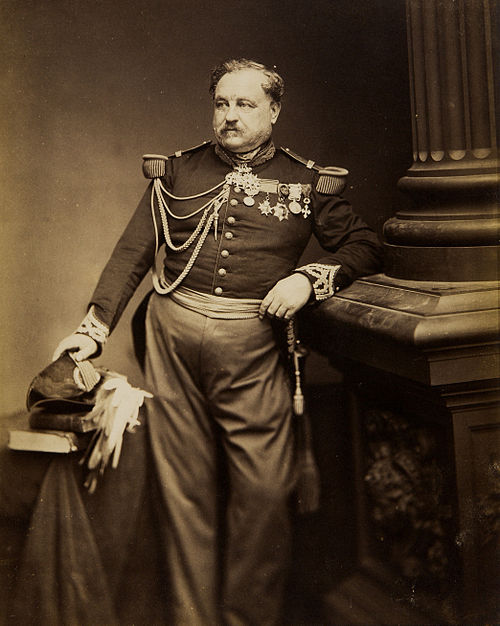 General Giroflore by Adam-Salomon c1859.jpg