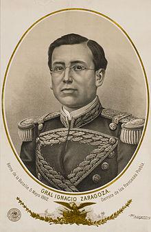 General Ignacio Zaragoza.jpg