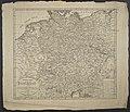 General Karte von Teutschland.jpg