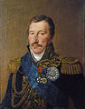 General comte Dirk van Hogendorp (1762-1822), Aide-de-camp of Napoléon Bonaparte, by French school of the 19th century.jpg