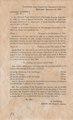 General orders (IA 101644871.nlm.nih.gov).pdf