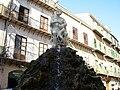 Genio di Palermo.jpg