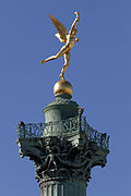 Genius of Liberty - July Column - 2012-05-26.jpg