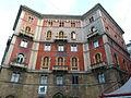 Genova-AP-1010581.jpg