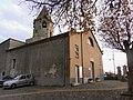 Genova Sampierdarena chiesa San Bartolomeo Promontorio 01.JPG
