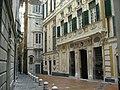 Genova vicoli.jpg