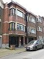 Gent Eedverbondkaai 277-278 - 201669 - onroerenderfgoed.jpg