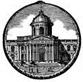 Geographi Graeci Minores, I (1855) decoration.jpg