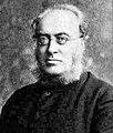GeorgeSalmon(1819-1904).jpg