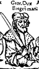George I of Brieg.png