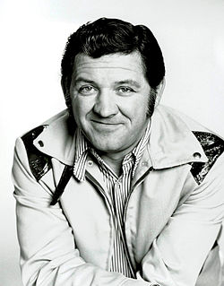 George Lindsey American actor, television personality, writer, narrator, speaker