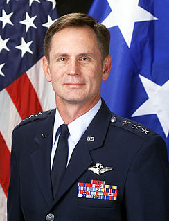 George P. Taylor United States general