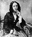 George Sand (1804-1876) C.jpg