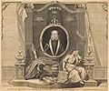 George Vertue, Lady Jane Grey, 1748, NGA 39755.jpg