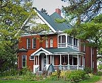George W. Wentworth House.jpg