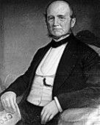 George Washington Kittredge (New Hampshire Congressman).png