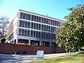 Georgia Tech, Atlanta, GA, USA - panoramio - Idawriter (5).jpg