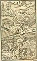 Georgii Agricolae De re metallica libri XII. qvibus officia, instrumenta, machinae, ac omnia deni ad metallicam spectantia, non modo luculentissimè describuntur, sed and per effigies, suis locis (14780101555).jpg