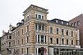 Gera, Humboldtstraße 27, 29, 31, 001.jpg