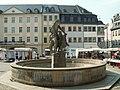 Gera Marktplatz.jpg