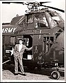 Gerald w brown helicopter.jpg