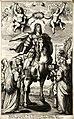 Gerard Bouttats - Holy Roman Emperor Leopold I.jpg