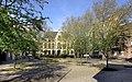 Gereonskloster - ehemaliges Stadtarchiv (9042-44).jpg