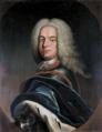 German School - Ferdinand Albert II of Brunswick-Lüneburg.png