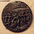 Germania, ratto di elena, 1550-75 ca. 2.JPG