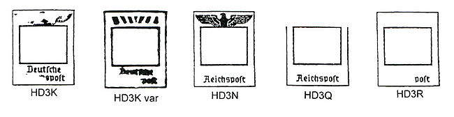 Germany provisional stamp types HD3K-3R.jpg