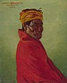 Geronimo SAAM-2000.68 1.jpg