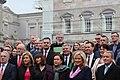 Gerry Adams TD (46112402634).jpg
