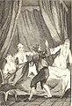Gervaise de Latouche - Histoire de dom B… portier des chartreux, 1741-0138.jpg