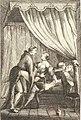 Gervaise de Latouche - Histoire de dom B… portier des chartreux, 1741-0274.jpg