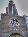 Gesù church Saint-Josse.jpg