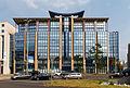 Geschäftshaus Kurfürstendamm 125a 20150815 55.jpg