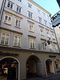 Getreidegasse_33,_Salzburg.jpg