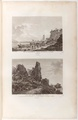 Gettard Béguillet Voyage France Dauphiné -175.pdf