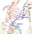 Gettysburg Day2 Cemetery Ridge.jpg