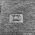 Gevelsteen Misverstand - Woerden - 20216366 - RCE.jpg