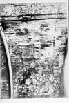 gewelfschilderingen koor, overgebracht naar oefenschool achter rijksmuseum - warmenhuizen - 20249722 - rce