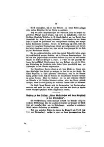 Gewerbeblatt aus Württemberg 1869 pp78-79.pdf