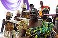 Ghanaian culture 3.jpg