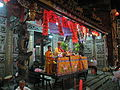 Ghost Festival Ritual(Taoyuan)Ⅲ.jpg