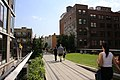 Ghost Sign along the High Line (14629290816).jpg