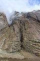 Ghyari, Ghanche, Gilgit-Baltistan, Pakistan (35641949710).jpg