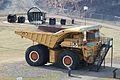 Giant Mining Truck.jpg