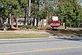 Giant Santa, T.C. Jeffords Park, Sylvester.jpg